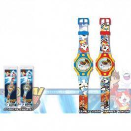 Zegarek na rękę Yo-Kai Watch
