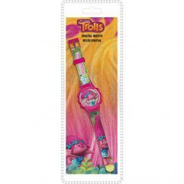 Zegarek na rękę Trolle