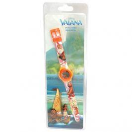 Zegarek na rękę Vaiana