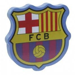 Gumka do mazania – duża FC Barcelona