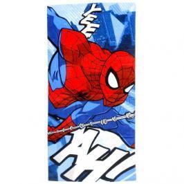 Ręcznik kąpielowy / plażowy Spiderman