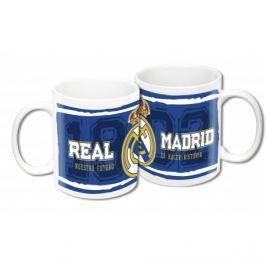 Kubek ceramiczny Real Madryt
