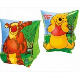 -REKAWKI DO PLYWANIA INTEX 56644 DISNEY PUD