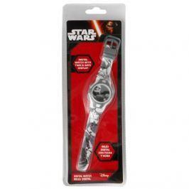 Zegarek na rękę Star Wars
