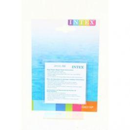 LATKA INTEX 59631 B/C