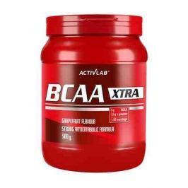 ACTIVLAB BCAA Xtra - 500g - Berry