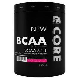 FA CORE BCAACore 8:1:1 - 350g - Guava Pear