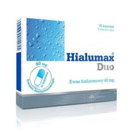 OLIMP Hialumax Duo - 30caps