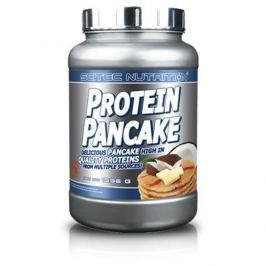 SCITEC Protein Pancake - 1036g - White Chocolate Coconut