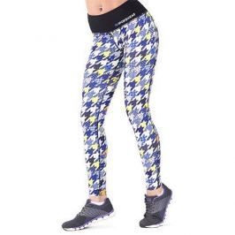 FA WEAR Leggins - Pepito - Blue - S
