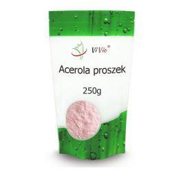 VIVIO Acerola - 250g