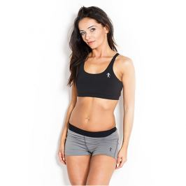 KEVIN LEVRONE Bra Exclusive Black - L