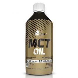 OLIMP Oil MCT - 400ml