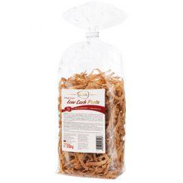 BODY ATTACK Low Carb Pasta (Makaron) - 250g