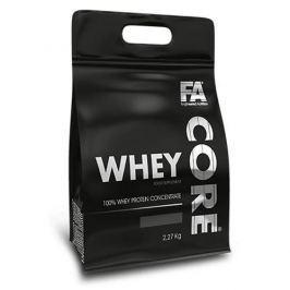 FA CORE WheyCore - 2270g - Peach