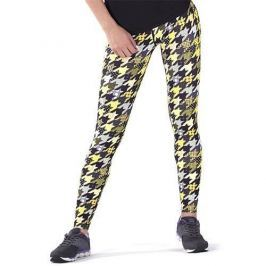 FA WEAR Leggins - Pepito - Yellow - L