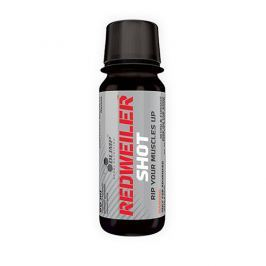 OLIMP Redweiler Shot 60ml - Raging Cola