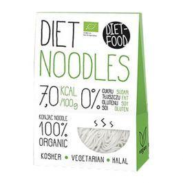 DIET FOOD Bio Diet Noodles 300