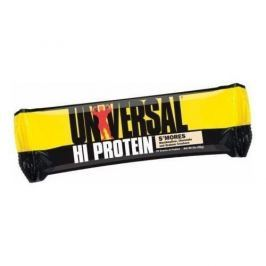 UNIVERSAL Baton Hi Protein Bars - 85g - Chocolate Brownie