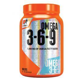 Extrifit Omega 3-6-9 100