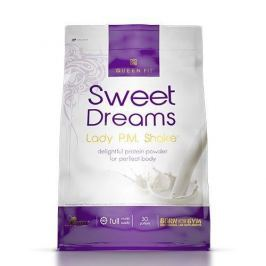 OLIMP Sweet Dreams Lady P.M. Shake - 750g - Vanilla