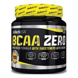 BioTech USA BCAA Zero - 360g - Cherry Cola