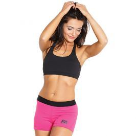 FA WEAR Shorts Basic - Pink - S