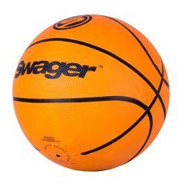 Piłka do koszykówki inSPORTline Jordy Piłki do koszykówki