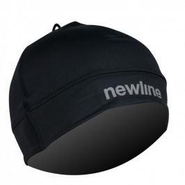 Czepek sportowy Newline Dry N Comfort Cap