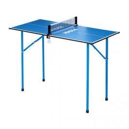 Stół do tenisa stołowego Joola Mini 90x45 cm Zewnętrzne stoły do tenisa stołowego