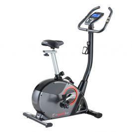 Rower treningowy magnetyczny inSPORTline Salenas