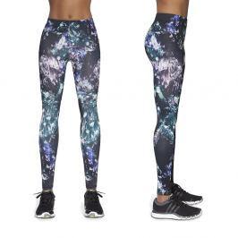 Damskie sportowe legginsy BAS BLACK Andromeda
