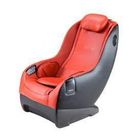 Fotel do masażu inSPORTline Gambino