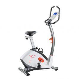Rower stacjonarny treningowy inSPORTline Soledat Domowe rowery treningowe