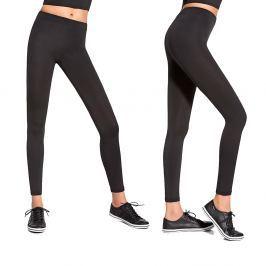 Damskie sportowe legginsy BAS BLACK Forcefit 90