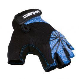 Damskie rękawice rowerowe W-TEC Klarity AMC-1039-17