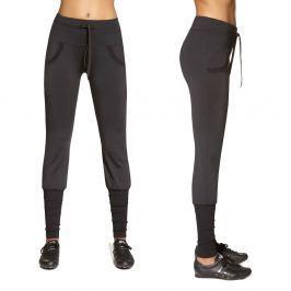 Damskie sportowe spodnie BAS BLACK Aurora