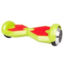 Deskorolka elektryczna dla dzieci hoverboard inSPORTline Windrunner SHARP