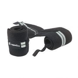 Stabilizator nadgarstka inSPORTline WristWrap