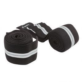 Stabilizator kolan na kolano inSPORTline KneeWrap