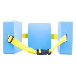 Piankowy pas do pływania inSPORTline AquaLife