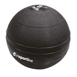 Piłka lekarska inSPORTline Slam Ball 8 kg