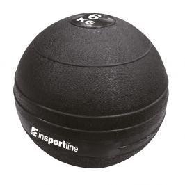 Piłka lekarska inSPORTline Slam Ball 6 kg