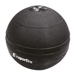 Piłka lekarska inSPORTline Slam Ball 4 kg