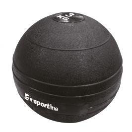 Piłka lekarska inSPORTline Slam Ball 3 kg