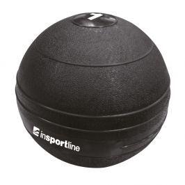 Piłka lekarska inSPORTline Slam Ball 1 kg Piłki lekarskie
