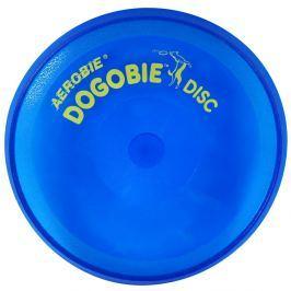 Frisbee dla psów Aerobie DOGOBIE Sprzęt sportowy