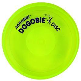 Frisbee dla psów Aerobie DOGOBIE