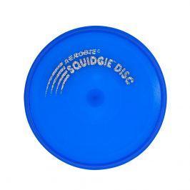 Dysk latający frisbee Aerobie SQUIDGIE Zabawki outdoorowe
