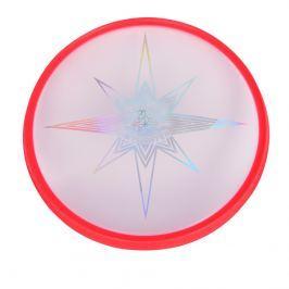 Świecący dysk latający frisbee Aerobie SKYLIGHTER Zabawki outdoorowe